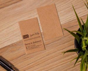 Brown Kraft Business Cards 1.jpg