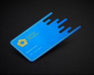Die Cut Business Cards 2.jpg