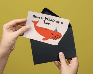 Greeting Cards 2