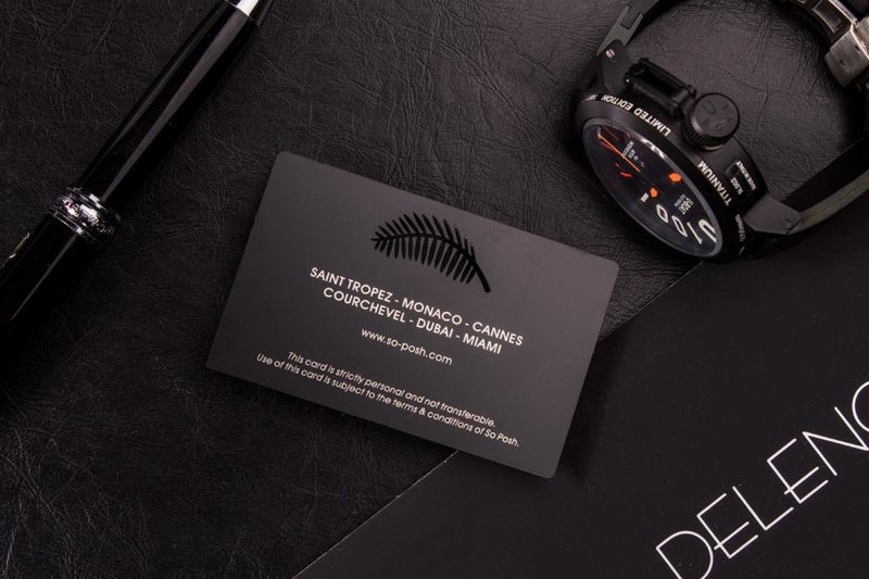 Metal Black Business Cards 6.jpg