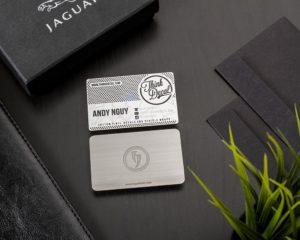 Stainless Steel Cards 1.jpg